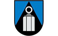 Gemeinde Eben am Achensee