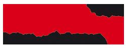 Bergrettung Maurach Logo